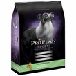 Purina Pro Plan Active Dog 26/16 (6 lb)