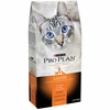 Purina Pro Plan Adult Cat Chicken & Rice (16 lb)