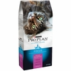 Purina Pro Plan Adult Cat Hairball Management Chicken & Rice (16 lb)