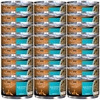 Purina Pro Plan Cat Braised Sole with Spinach (24x3oz)