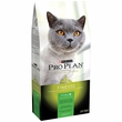 Purina® Pro Plan® Trout & Rice Dry Cat Food (6 lb)