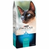 Purina Pro Plan Focus - Urinary Tract Health Dry Adult Cat Food (7 lb)