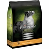 Purina Pro Plan Dog Grain Free (4 lb)