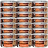 Purina Pro Plan Dog Seared Chicken & Carrots (24x5.5oz)