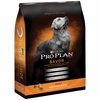 Purina Pro Plan Dog Shredded Blend Chicken & Rice (18 lb)
