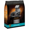 Purina Pro Plan Dog Shredded Blend Tuna & Rice (18 lb)