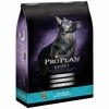 Purina Pro Plan Sport - Advanced 28/18 For All Life Stages Dry Dog Food (18 lb)