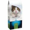 Purina Pro Plan Focus - Indoor Care Turkey & Rice Dry Adult Cat Food (16 lb)