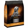 Purina Pro Plan Puppy Shredded Blend Chicken & Rice (18 lb)