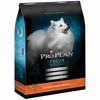Purina Pro Plan Senior Dog Chicken & Rice (18 lb)