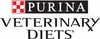 Purina Food & Products for Dogs & Cats