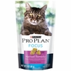 Purina Pro Plan Focus - Hairball Remedy Chews (3 oz)