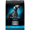 Purina Pro Plan Focus - Large Breed Dry Adult Dog Food (34 lb)