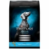 Purina Pro Plan Focus - Large Breed Dry Puppy Food (34 lb)