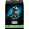 Purina Pro Plan Focus - Small Breed Chicken & Rice Dry Puppy Food (6 lb)