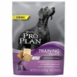 Purina® Pro Plan® Training Treats