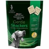 Purina Veterinary Diets Gentle Snackers