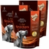 Purina Veterinary Diets Lite Snackers Dog Treats (72 oz) 3-PACK
