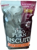 Purina Veterinary Diets Pro Plan Medium Chicken Biscuits (26 oz)