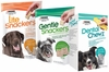 Purina Treats for Dogs & Cats