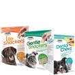 Purina Veterinary Diets Treats