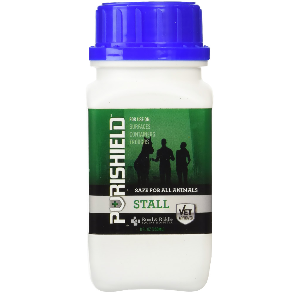 Purishield�Stall�Guard�(8 oz)
