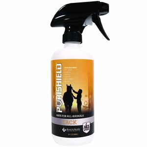 Purishield�Tack�Spray�(16 oz)