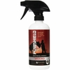 Purishield�Wound�Spray�(16 oz)