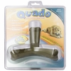 Quado Interactive Dog Treat