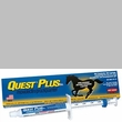 Quest PLUS Gel