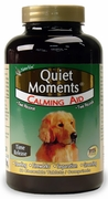 Quiet Moments for Dogs
