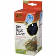 R-Zilla Incandescent Day Blue Bulb (75 watt)