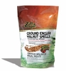 R-Zilla Lizard Litter Ground English Walnut Shells (5.5 Liters)