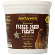 Ranch Rewards Freeze Dried Treat - Beef Liver (16 oz)