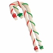 "Ranchers Reward Candy Cane 5"" - Single"