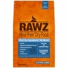 Rawz® Meal Free Dry Dog Food - Salmon, Dehydrated Chicken & Whitefish Recipe (20 lb)