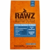 Rawz® Meal Free Dry Dog Food - Salmon, Dehydrated Chicken & Whitefish Recipe (3.5 lb)