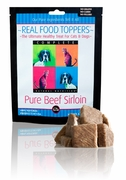 Real Food Toppers by Complete Natural Nutrition