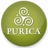 Recovery by Purica