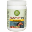 Recovery EQ Extra-Strength with HA for HORSES (2.2 lb)