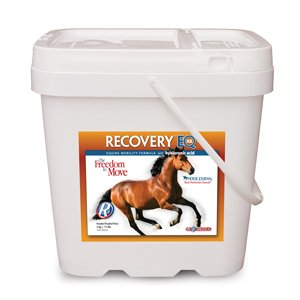 Recovery EQ HA for Horses (5 kg)