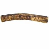 Redbarn Bully Coated Antler Dog Chew - Solid (X-Large)