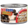 Redbarn Cat Food - Salmon & Delilah (3 oz)