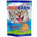 Redbarn Cat Treats - Salmon (2.64 oz)