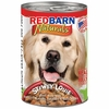 RedBarn Wet Dog Food