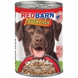 Redbarn Dog Food - Up And At 'Em (13.2 oz)