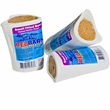 Redbarn Filled Bone Peanut Butter (Small)