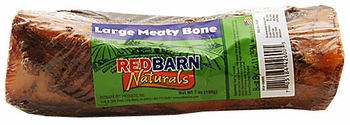 "Redbarn Meaty Bone 6"" (Large)"