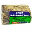 Redbarn Naturals Bully Coated Bone - Small (3 oz)