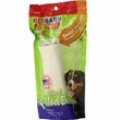 Redbarn Naturals Sweet Potato Filled Bone - Large (8.8 oz)